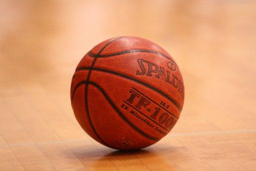 Lietuvos 19-mečiai krepšininkai lengvai pateko į pasaulio čempionato ketvirtfinalį