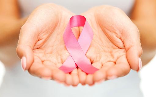 Iškilmingame labdaros renginyje rinktos lėšos bus skirtos kovai su krūties vėžiu