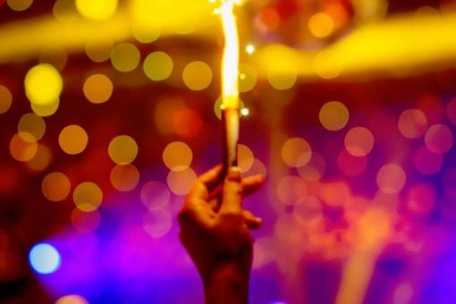 Šilalėje bus minima Tarptautinė jaunimo solidarumo diena