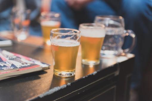 Didžiausių miestų merai pareiškė susirūpinimą dėl planuojamų alkoholio ribojimų