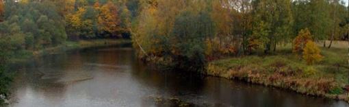 Birbiliškės miške – Atminimo ženklo šventinimas