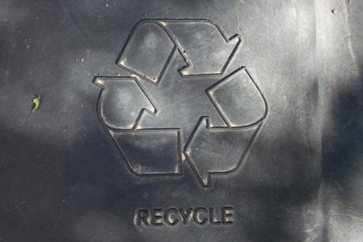 Atliekų surinkimo grafikas nesikeis
