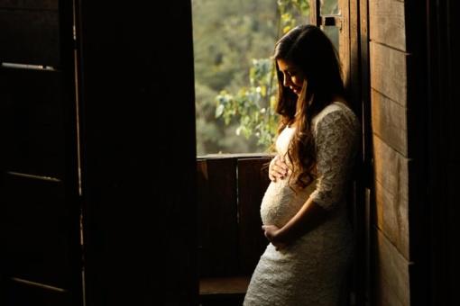 Kada nėštumo metu gali prižiūrėti šeimos gydytojas, o kada jau prireikia akušerio-ginekologo?