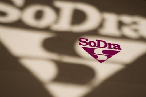"""""""Sodra"""" paskyrė pirmąsias ilgalaikio darbo išmokas"""