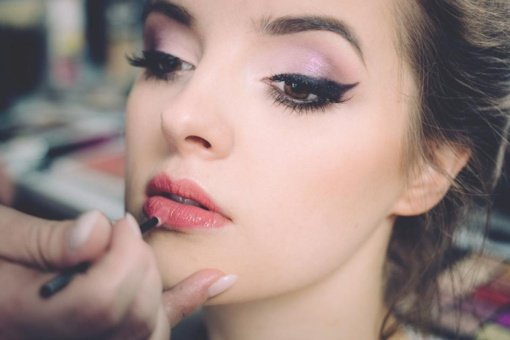 Tyrimas: lietuviams svarbiausia, kad kosmetika tiktų ir būtų natūrali