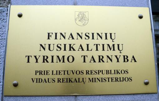 Atliekų aferoje minimas aukštas Vilniaus RAAD pareigūnas nušalintas nuo pareigų