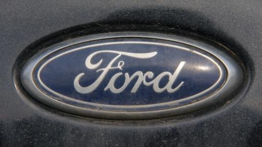 """""""Ford"""" planuoja panaikinti 1400 darbo vietų"""