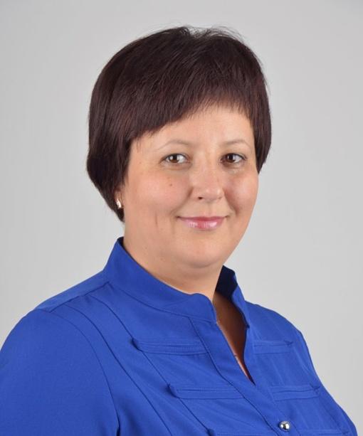 Kaišiadorių rajono socialinių paslaugų centui vadovauti paskirta nauja direktorė