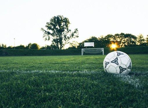 Futbolo Tautų lygos kovas rinktinė pradės Lietuvoje, užbaigs - Serbijoje