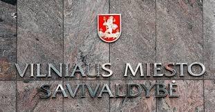 """Savivaldybė """"Vilniaus festivaliuose"""" atlieka auditą"""