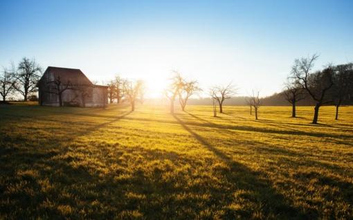 Pradedamos tikrinti kaimo turizmo sodybos