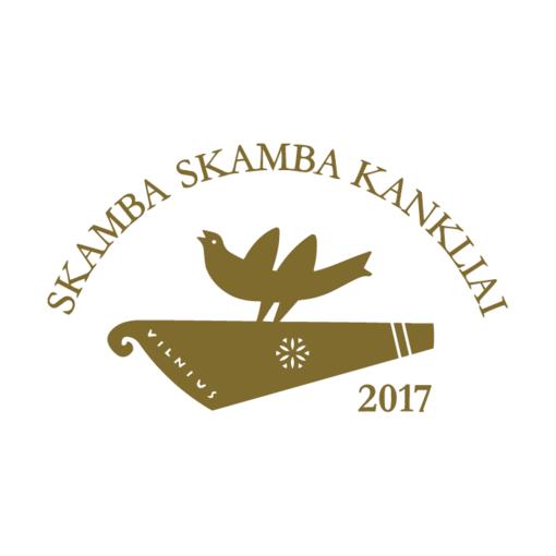 "Folkloro festivalis ""Skamba skamba kankliai"" aplankys Druskininkus"
