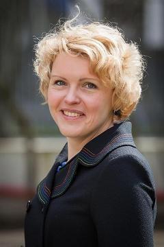 Lietuvos atstovui – svarbus postas Europos teismo ekspertų organizacijoje