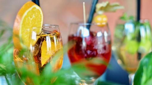 Kauno priklausomybės ligų centro vadovas: dalis siūlymų dėl alkoholio nutaikyti į sveikus žmones