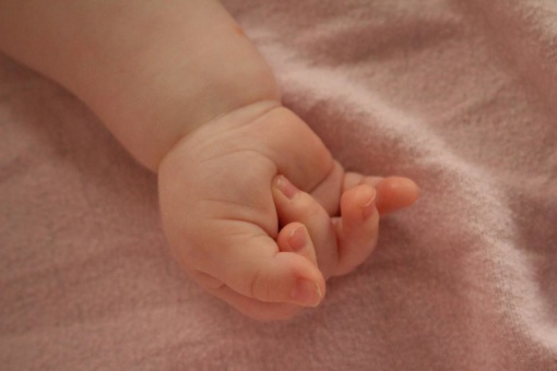 Kauno rajono savivaldybėje registruotas 1000-asis šiemet gimęs kūdikis