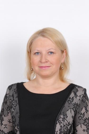 Į VVG pirmininkes pretenduos Sandra Jakštienė