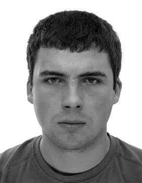 Policija įtaria, kad dingęs kaunietis yra nužudytas