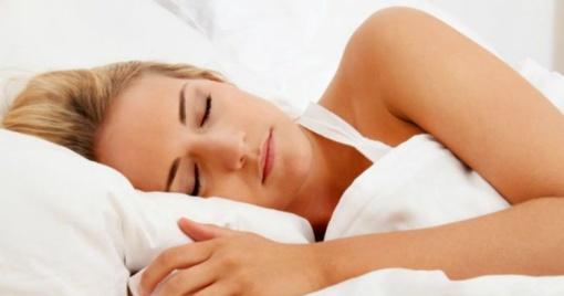 Dažniau numikite grožio miego – tai tikrai veikia