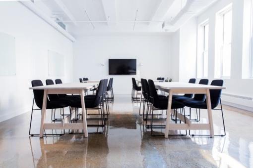 Vilniaus rinka sėkmingai įsisavina naujus biurų plotus, Kauno įvertinimui teks palaukti