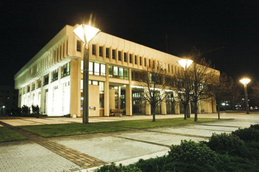 Šeštadienį Seimas ketina užbaigti pratęstą sesiją