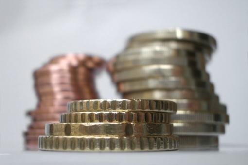 Kuriantiems smulkųjį verslą šalyje – vienerių metų atostogos nuo mokesčių