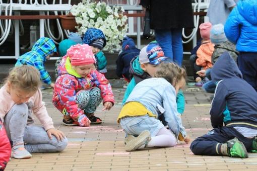 Ligonių kasos: sveikatą prieš naujuosius mokslo metus pasitikrino tik pusė vaikų