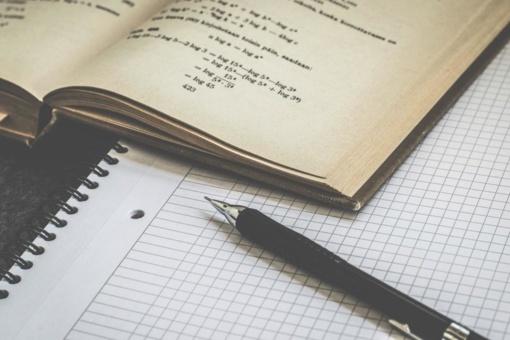Abiturientai sužinos dviejų valstybinių egzaminų rezultatus