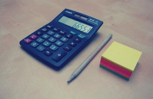 Finansų sistema stabili, bet būtina pasirengti iššūkiams