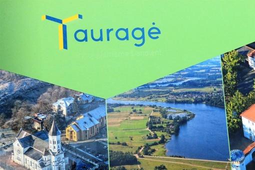 Lietuvos savivaldybių indeksas: kaip vertinama Tauragės rajono savivaldybė?