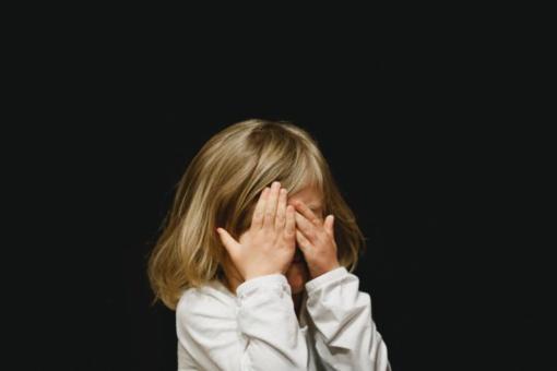 Profesionalaus psichologo pagalba, privatus vaikų psichologas