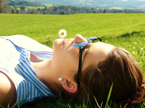 Saulės akiniai: nuo mados iki kokybės