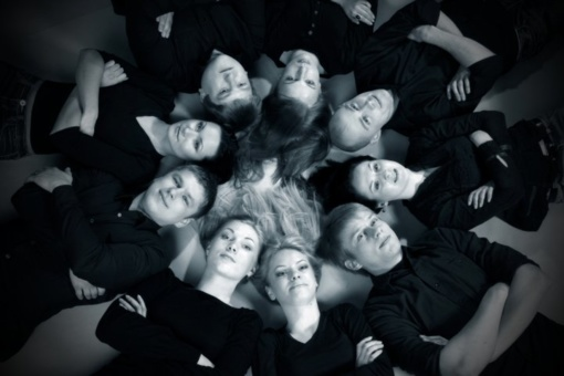 Naisių vasaros teatras dovanoja tris spektaklius Skuodo rajono gyventojams