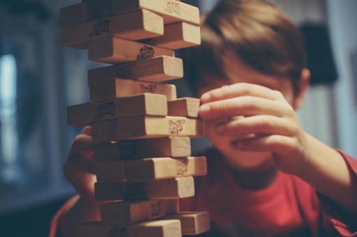 Bendruomenės namai kviečia vaikus į vasaros kūrybinius užsiėmimus