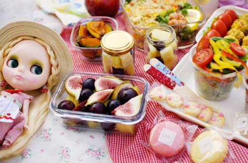 Pagrindinės mitybos klaidos vasarą: kaip išvengti apsinuodijimo ar net nutukimo