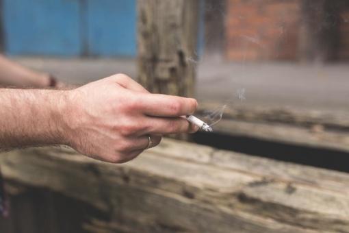 Šakių rajono savivaldybėje tarpinstitucinis pasitarimas dėl moksleivių rūkymo