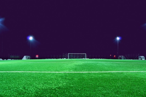 """""""Trakų"""" futbolininkai užtikrintai žengė į LFF taurės ketvirtfinalį"""