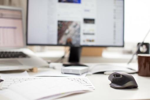 Verslo pradžiamokslis: ekspertai atskleidė,  ką reikia žinoti norint sukurti savo verslą