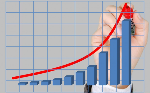 Praėjusi savaitė kriptovaliutų investuotojams buvo nuvilianti: bendra jų vertė krito 14 proc.