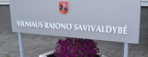 Daugiausia moterų išrinkta į Šalčininkų ir Vilniaus rajonų savivaldybių tarybas