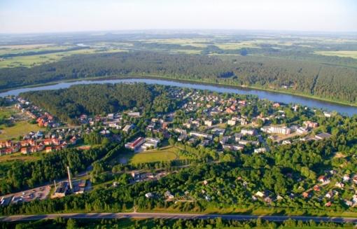 """""""Magiškasis Kauno regiono septynetas"""" vilioja kelionėmis ir dovanomis"""