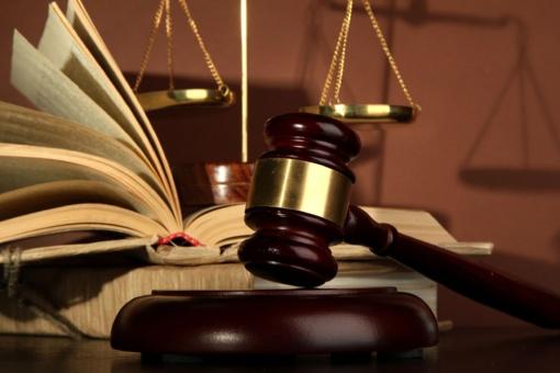 Teisėjų taryba nusprendė: S. Bieliauskienė turi būti atleista iš teisėjo pareigų