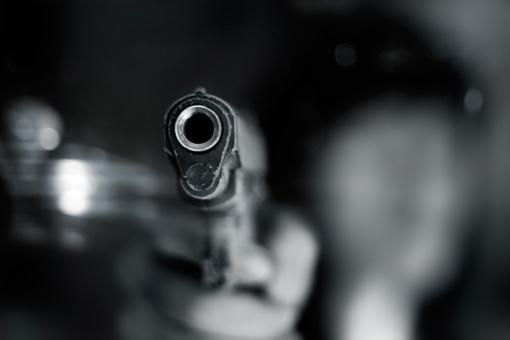 Informacija nukentėjusiems nuo nusikaltimų