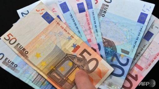 Biržuose sukčiai iš senolės išviliojo 1000 eurų