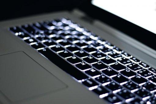 Aptiktas didžiausią grėsmę keliantis kompiuterinis virusas, galintis išjungti net elektros tiekimą