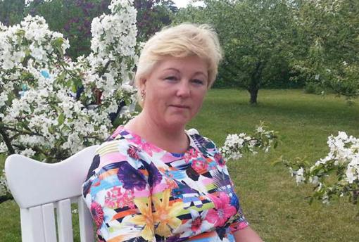 Plungės rajono greitosios medicinos pagalbos direktore išrinkta Rasa Mončienė