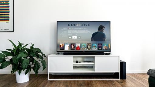 Lietuviai ir televizorius: vienos serialo serijos per mažai?