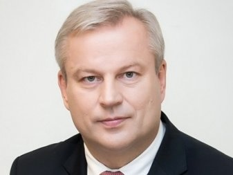 Nepradės tyrimo dėl Seimo nario Mindaugo Basčio elgesio
