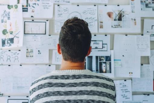 Įvardyti iššūkiai Lietuvos studijoms, mokslui ir inovacijoms