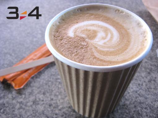 Kas 4-tas puodelis kavos– nemokamas