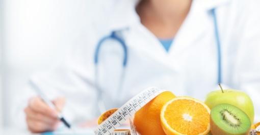 Dietologai padeda rūpintis ir grožiu, ir sveikata